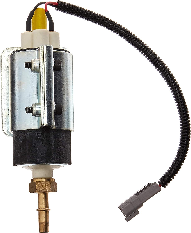 Delphi HFP953 Fuel Pump