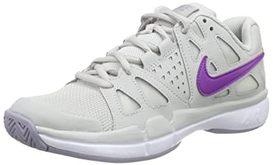 Nike Vapor AdvantageChaussures Air Tennis Femme De srCxQhtd