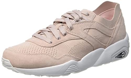 Ftrack R698 Soft Pack, Unisex Adults Low-Top Sneakers Puma