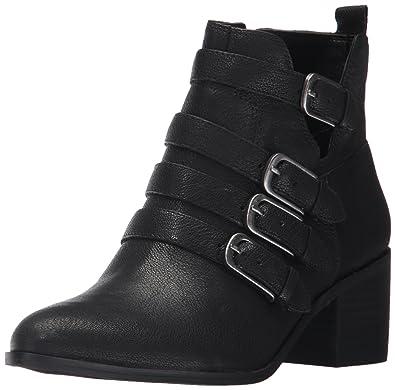 Women's LK-Loreniah Fashion Boot