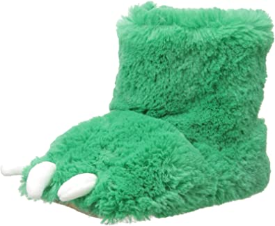 Carters Character Slipper Toddler