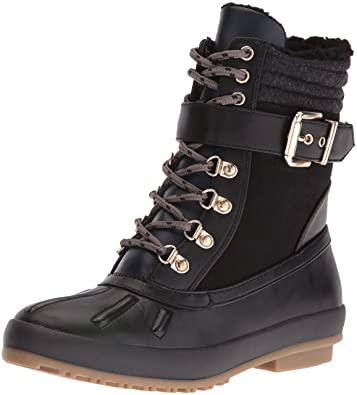 Women's Pilasien Snow Boot