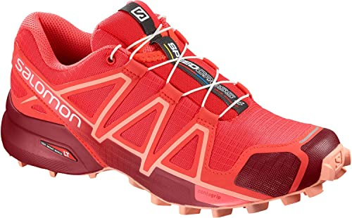 Acquista Scarpe Salomon Speedcross 3 Off75% Sconti