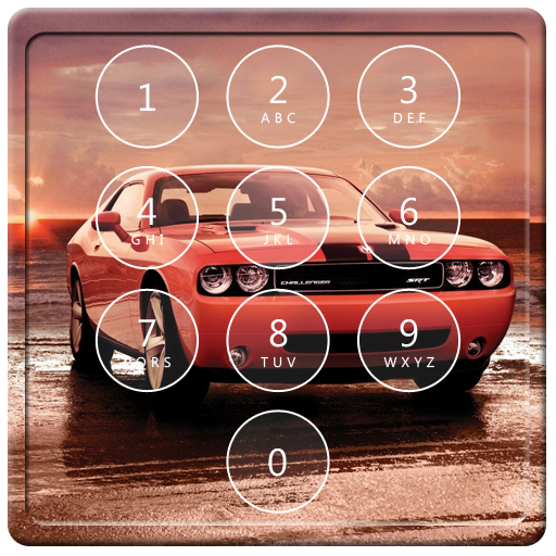 Car Lockscreen Wallpaper Amazones Appstore Para Android