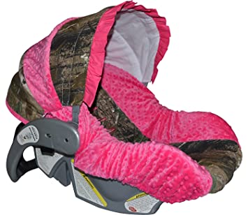 Image result for Infant Car Seats & Covers