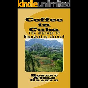 Coffee in Cuba