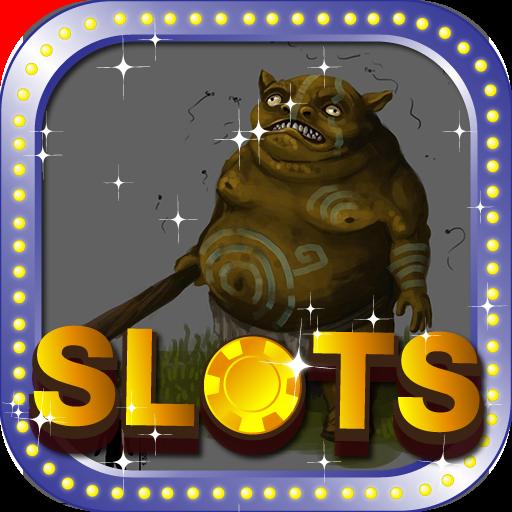 Goblin Jewels Wolf Run Slots - Best Of Las Vegas Slot And Caesars Sphinx Gold - Best In Vegas Malls