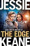 The Edge: A Ruby Darke Novel 3