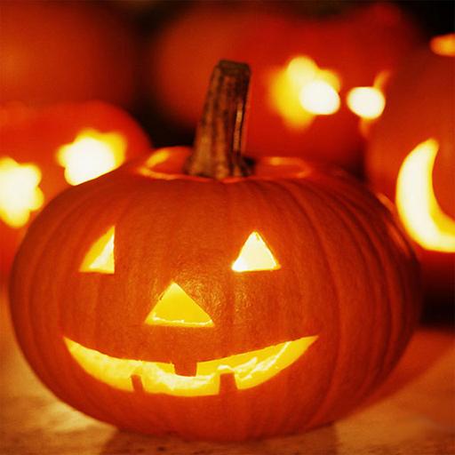 Halloween Jigsaw Puzzles (Halloween Jigsaw Puzzles Online)