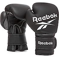 قفازات ملاكمة من ريبوك للبيع بالتجزئة