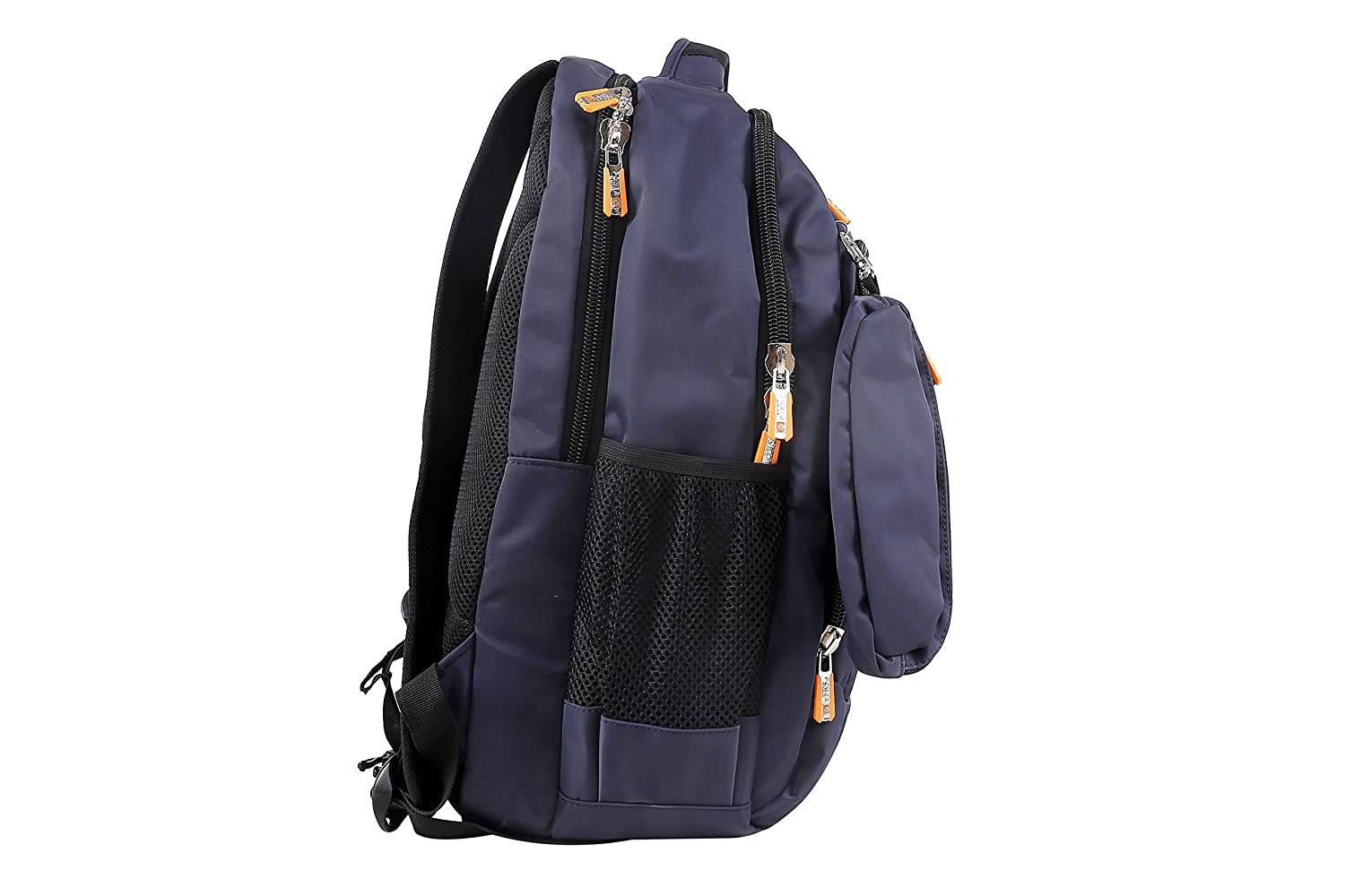 Amazon.com: Fashion Knockout Power In Eavas laptop backpack: Computers & Accessories