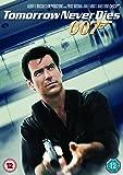 Tomorrow Never Dies [DVD] [1997]