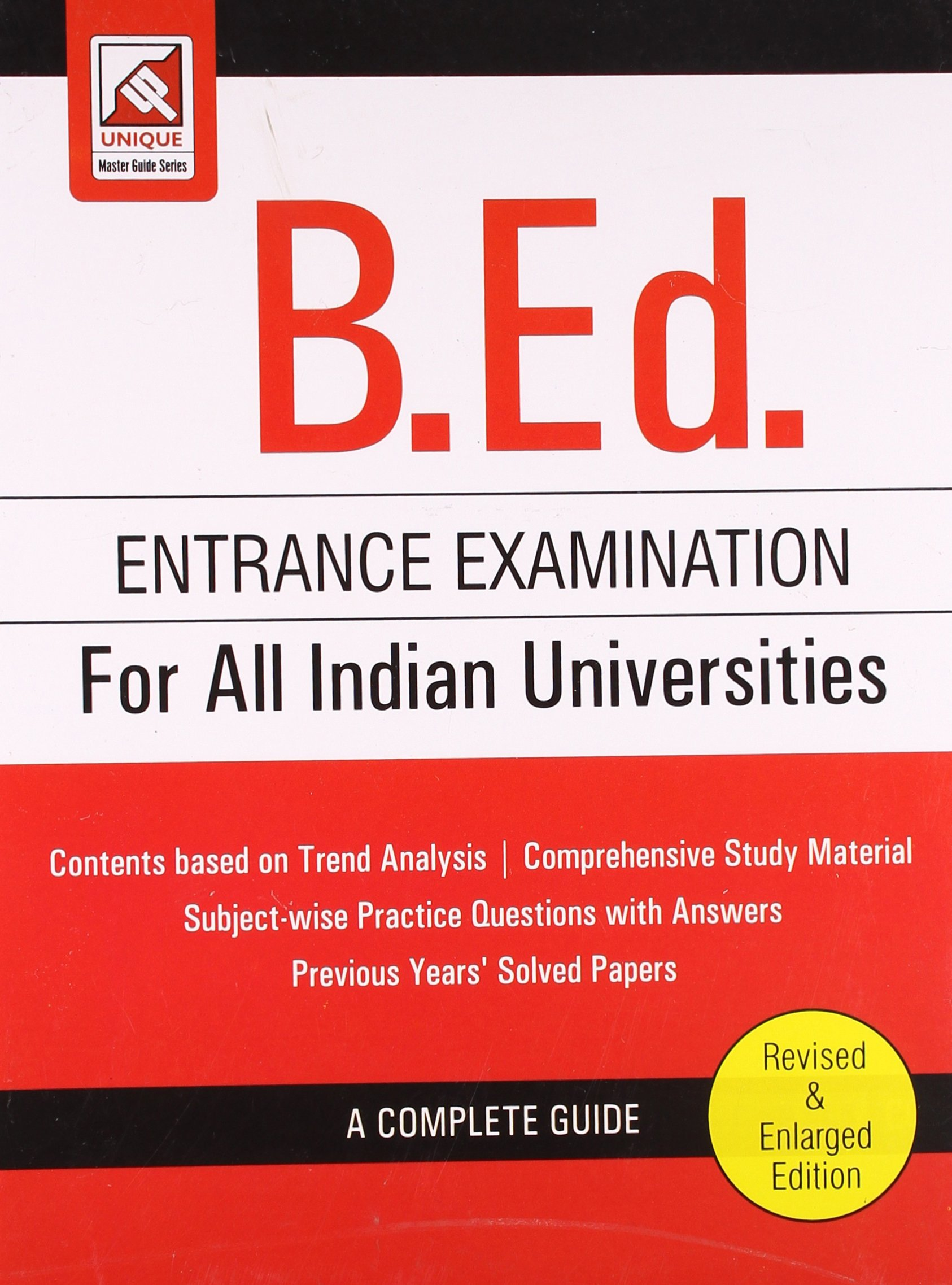 Buy bed entrance examination for all central universities book buy bed entrance examination for all central universities book online at low prices in india bed entrance examination for all central universities fandeluxe Gallery