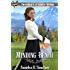Minding Benji (Sweethearts of Jubilee Springs Book 5)