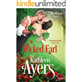 My Wicked Earl (The Wickeds Book 3)