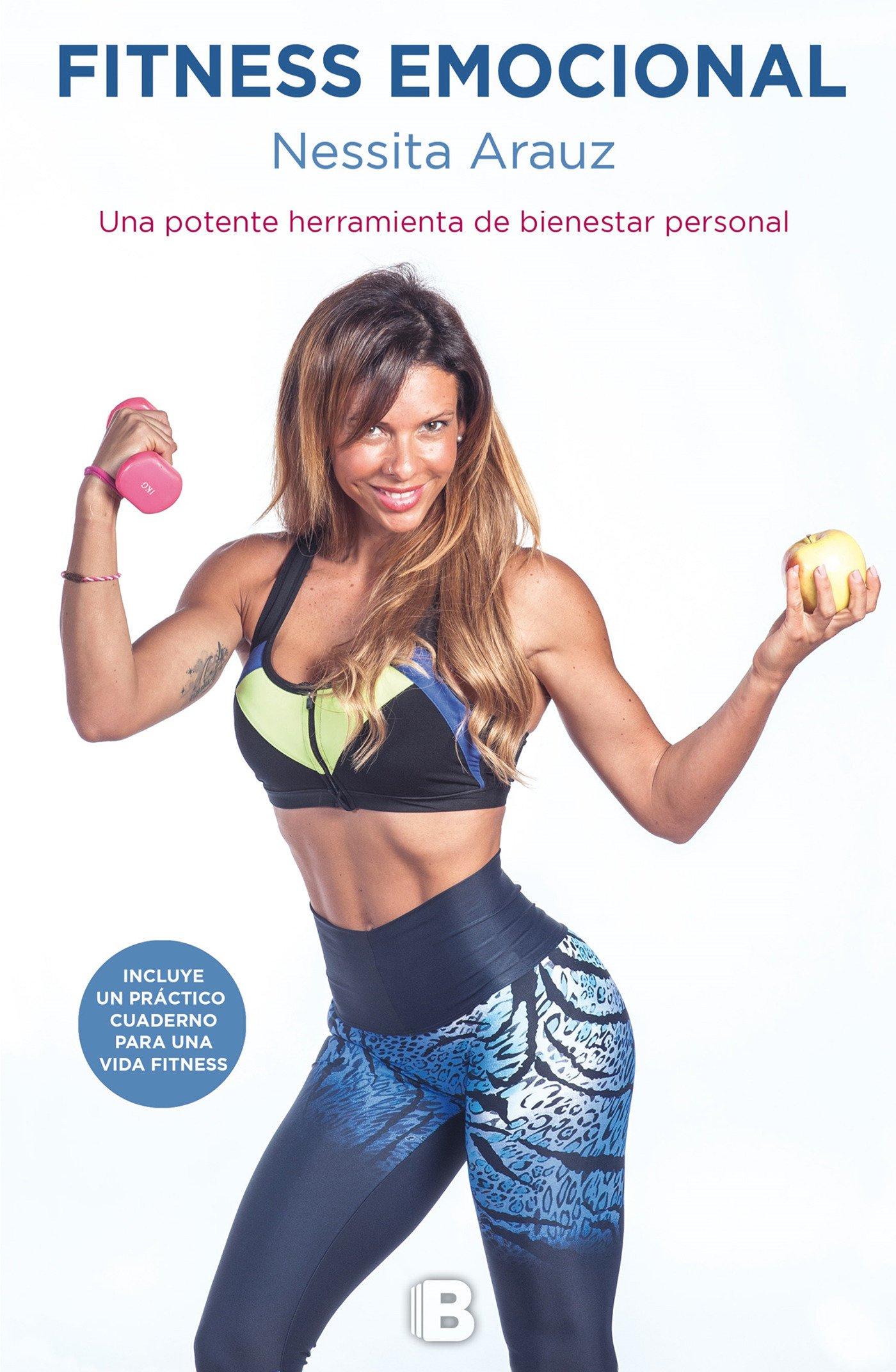 Fitness emocional/ Emotional Fitness (Spanish Edition ...