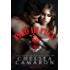 Paid In Full: Nomad Bikers (Devil's Due MC Book 5)