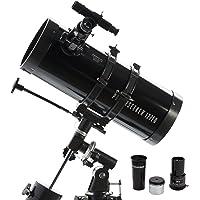 Celestron 821660 Téléscope