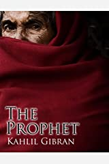 The Prophet ; ebook Kindle Edition