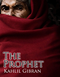 The Prophet ; ebook