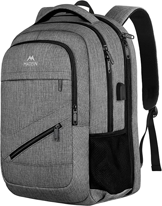 Top 7 Backpack Laptop 17 Inch Laptop