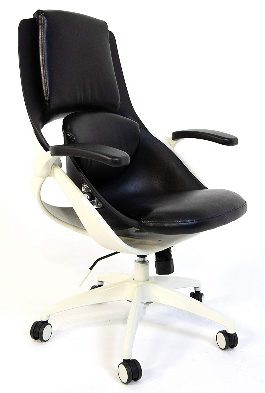 the All33 BackStrong C1 chair