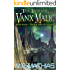 The Far Side of Creation (The Legend of Vanx Malic Book 7)