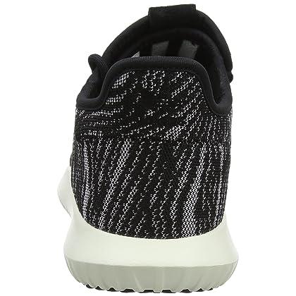 ... 6.5 adidas Women s Tubular Shadow W b067ed9da