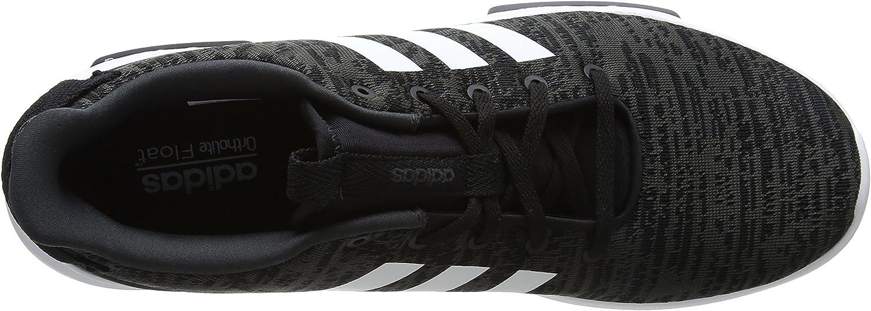 Chaussures de Fitness Mixte Adulte adidas Db0681