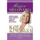 Mujer millonaria (Spanish Edition)