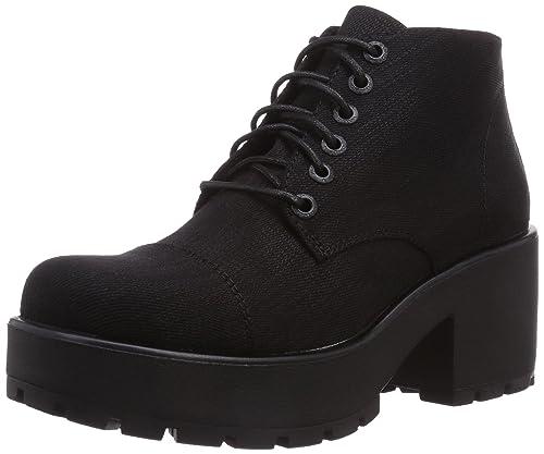 d4920f49005 Vagabond Women's Dioon Ankle Boots