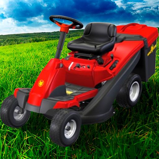 lawn-mower-simulator