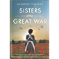 Sisters of the Great War: A Novel
