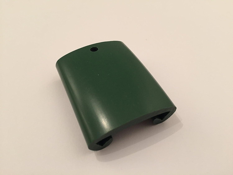 40 x 8, ultra marineblau 1m PVC Kunststoffhandlauf Handlauf Treppenhandlauf 40x8 mm Gummi Gel/änder