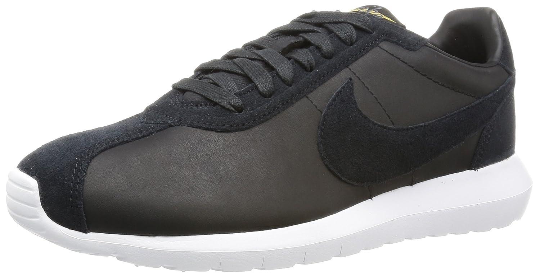 Nike Roshe LD-1000 Premium QS Schuhe Herren Sneaker Turnschuhe Schwarz 842564 001  42 EU|Schwarz