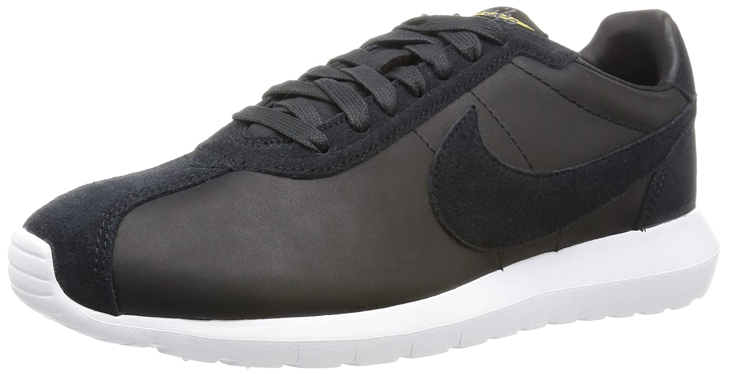 size 40 1c0a1 88801 NIke Roshe LD-1000 Premium QS Mens Running Trainers 842564 Sneakers Shoes   Amazon.co.uk  Shoes   Bags