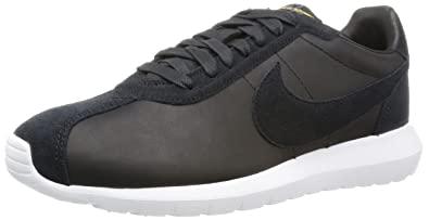 release date d0f0c 632b4 Nike Roshe LD-1000 Premium QS Mens Running Trainers 842564 Sneakers Shoes  (US 7