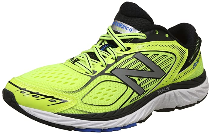 New Balance Men's M860BY7 Running Shoes