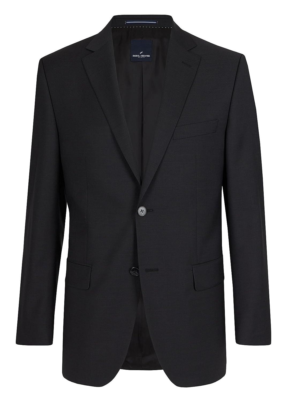 Daniel Hechter Jacket NOS Trend, Blazer Uomo 40300 100101
