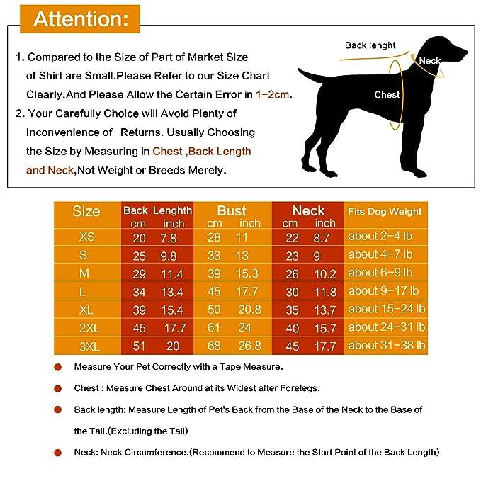 Demarkt Hunde Shirts Hund Kleidung Sommer Polyester Schwarz XS