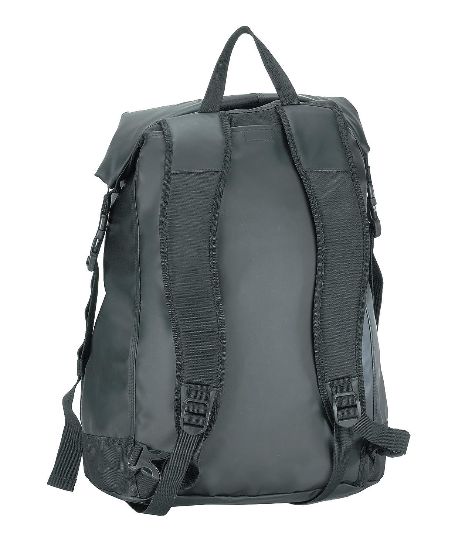 Amazon.com  Carhartt Elements Army Duffel Backpack  Sports   Outdoors 176feb362