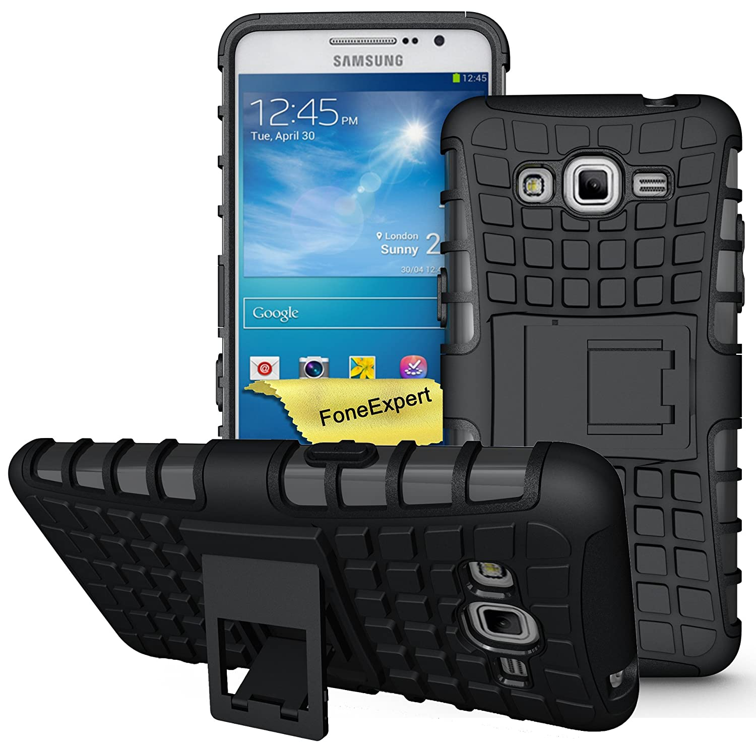 samsung reg product c ef case b rugged not cover h rug black protective included for phone smartphone galaxy