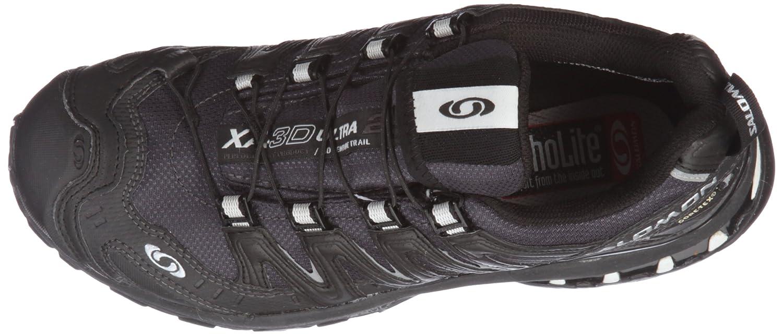 Salomon XA Pro 3D Ultra 2 GTX W 120506 120506 120506 Damen Sportschuhe - Running ca84c0