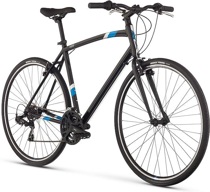 Raleigh-Cadent-Urban-Fitness-Bike