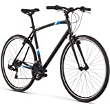 Raleigh Cadent 1 Urban Fitness Bike