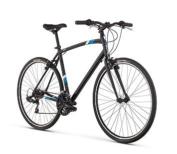 Raleigh Cadent 1 Urban Fitness Bike Sports Outdoors