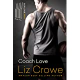 Coach Love: The Love Brothers