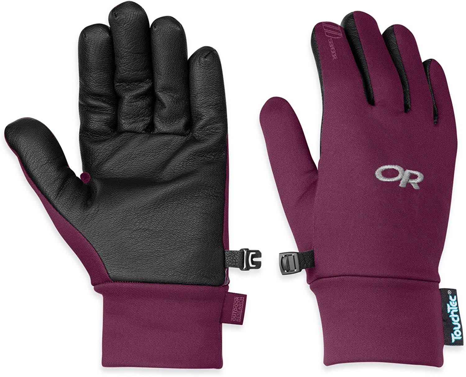 Outdoor Research Women's...
