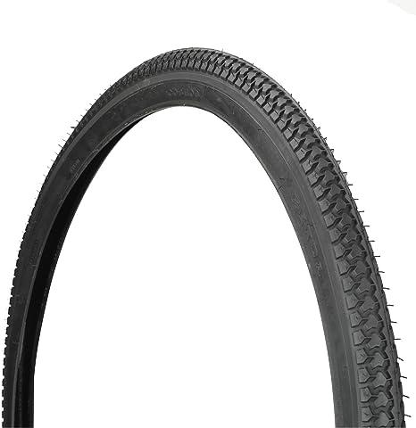 Profex Fahrradreifen Straße - Cubierta para Bicicleta de Carretera, 700 x 47 C (28 x 1,75): Amazon.es: Deportes y aire libre