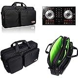 BUBM 防水性のバッグケースハンドバッグプロテクター For Pioneer PERFORMANCE DJ CONTROLLER DDJ SB SB2 2